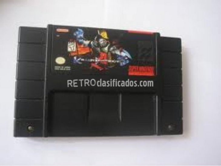 snes modificada pal ntsc 3